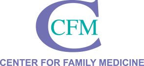 Center for Family Medicine