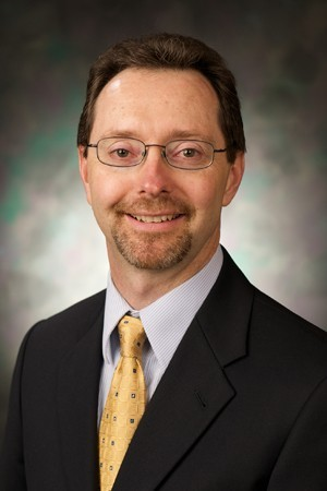 jay allison: Center for Family Medicine