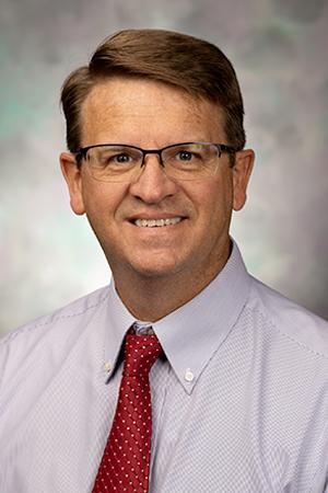 Brad Kamstra