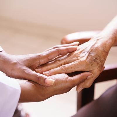 Center for Family Medicine   Geriatrics & Senior Care Services
