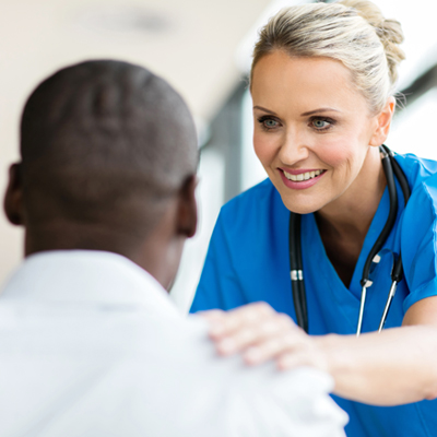 Center for Family Medicine | Our Nursing Staff - Caring for your family