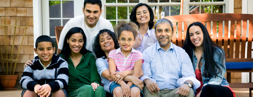 Center for Family Medicine | Our Services