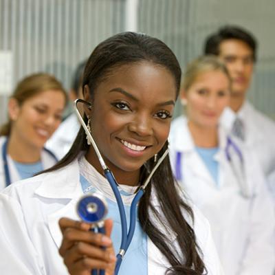 Center for Family Medicine   Family Medicine Residency Program
