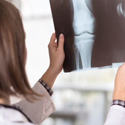 Center for Family Medicine | In-Clinic X-Ray, Radiology and Ultrasound