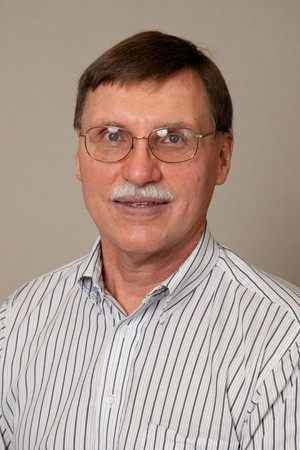 fred thanel: Center for Family Medicine