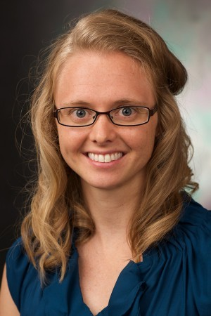 heidi werner: Center for Family Medicine
