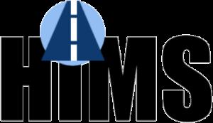 HIMS Program Logo