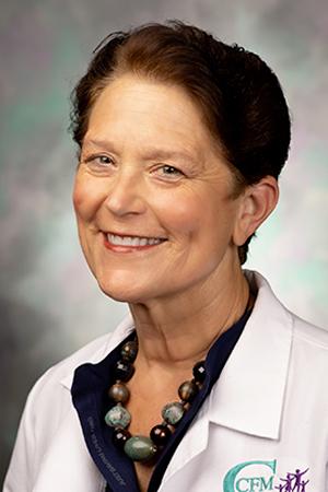 Marjorie Heier