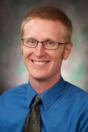 Matt Cabrera Svendsen: Center for Family Medicine