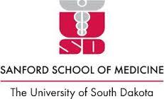 Center for Family Medicine   Affiliations - Teamwork with Area Hospitals - Sanford Logo