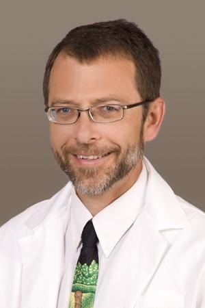 charles shafer: Center for Family Medicine