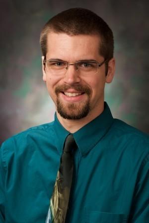 joseph swedzinski: Center for Family Medicine