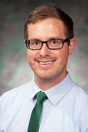 Adam Zuzelski